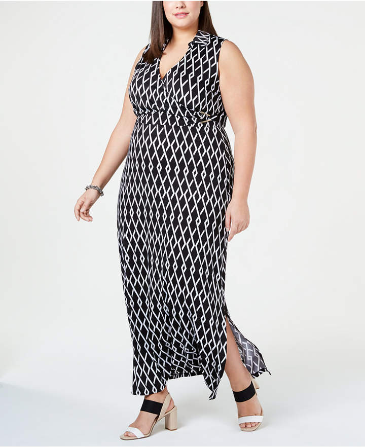 89a69bba78 Love Squared Plus Size Dresses - ShopStyle