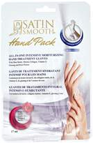 Satin Smooth Intensive Hand Treatment
