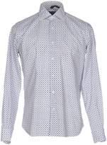Orian Shirts - Item 38646900