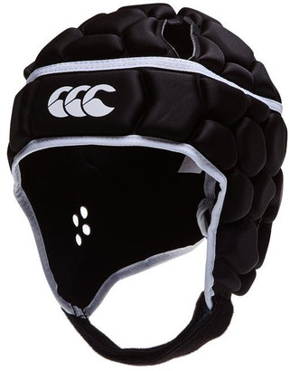 Canterbury of New Zealand Honeycomb Protective Rugby Head Gear Children
