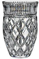 Waterford Crystal Eastbridge Vase