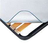 La Redoute La Insulating Mattress and Bedstead Protector