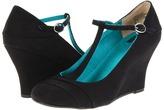 BC Footwear Hit The Sauce (Black) - Footwear