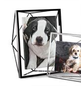 Umbra 'Prisma' Brass Wire Floating Picture Frame