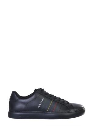 Paul Smith Rex Sneakers