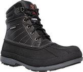 Skechers Men's Robards Slip Resistant Boot