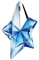 Thierry Mugler Angel Eau de Parfum, 0.8 ounces