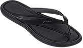 Rider Women's Plush III Thong Sandal