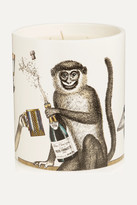 Fornasetti Aperitivo Scented Candle, 1.9kg - Colorless