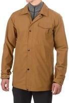 Burton Analog Mantra Gore-Tex® Jacket - Waterproof (For Men)