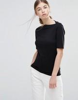 Just Female Sandra T-Shirt
