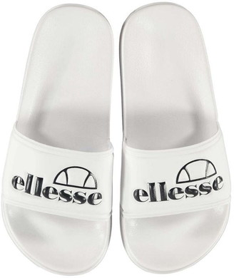 Ellesse Filippo Sliders