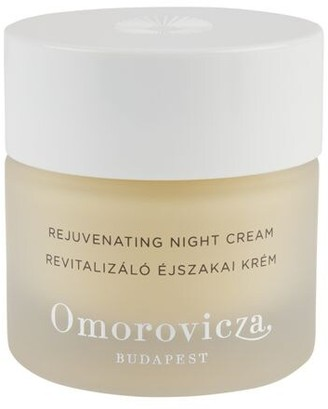 Omorovicza 50ml Rejuvenating Night Cream