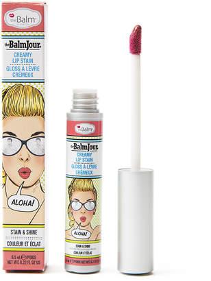 Thebalm theBalm Jour- Creamy Lip Stain, Aloha!