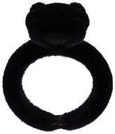 MM6 MAISON MARGIELA fuzzy ring