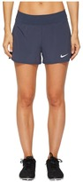 Nike Court Flex Pure Tennis Short Women's Shorts
