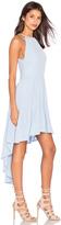 Elliatt Culture Dress