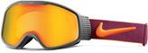 Nike Mazot Sunglasses Matte Cargo / Khaki 307 95mm