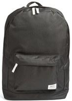 Wesc Men's Chaz Backpack - Black