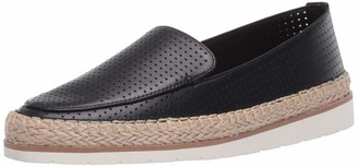Kenneth Cole New York Women's Loafer Flat