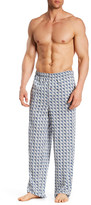 Tommy Bahama Marlin Madness Lounge Pant
