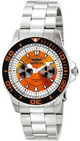 Invicta Men's 6062 II Collection Sport Chronograph Stainless Steel Watch