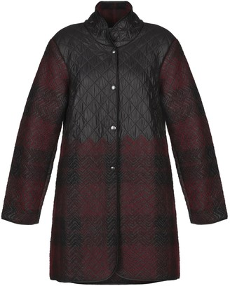 Brand Unique Coats