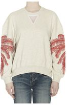 Stella McCartney Sweatshirt