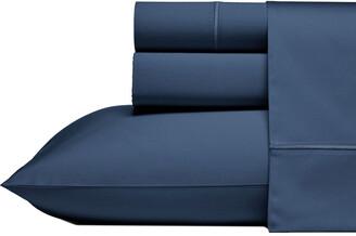Nautica Regatta Luxury Sheet Set