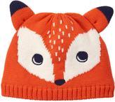 Gymboree Fox Beanie