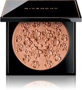 Givenchy Beauty Women's Healthy Glow Bronzing Powder