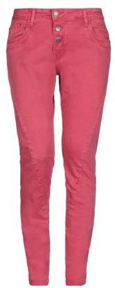 Vicolo Casual trouser