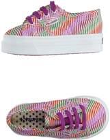 Superga Low-tops & sneakers - Item 11207191