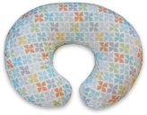 Boppy Pillow Slipcover, Classic Windmills by