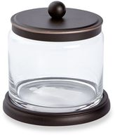 Baltic Linen® Bigelow Small Storage Jar