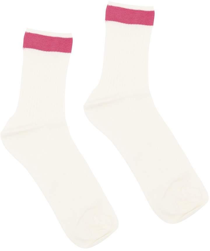 Valentino VLTN Socks
