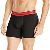 Calvin Klein Men's Air FX Micro Boxer Brief