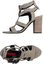 HUGO Sandals