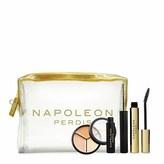 Napoleon Perdis Define and Perfect Pack