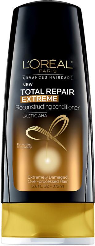 L'Oreal Total Repair 5 Extreme Conditioner