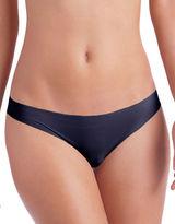 La Perla Laser Cut Bikini Briefs