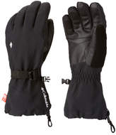 Columbia Men's Stormweather Glove
