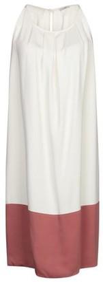 Ekle' Knee-length dress
