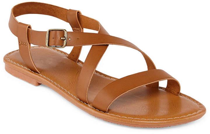 87376607ef5cc Arizona Shoes - ShopStyle
