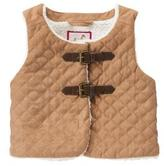 Gymboree Riding Vest