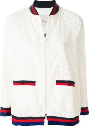 Moncler Lili jacket