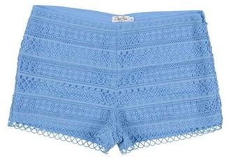 Charo Ruiz Ibiza Shorts