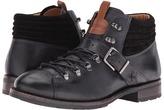 Sebago Laney Hiker Women's Shoes