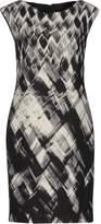 Les Copains Short dresses - Item 34778183