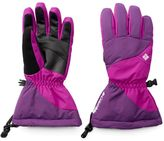 Columbia Moorhead Ski Gloves - Women